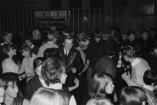 Suomalaiset Rautalankayhtyeet